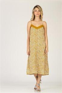 שמלה נורי -