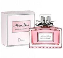 """בושם לאישה Dior Miss Dior Absolutely Blooming א.ד.פ 100 מ""""ל DIOR"""