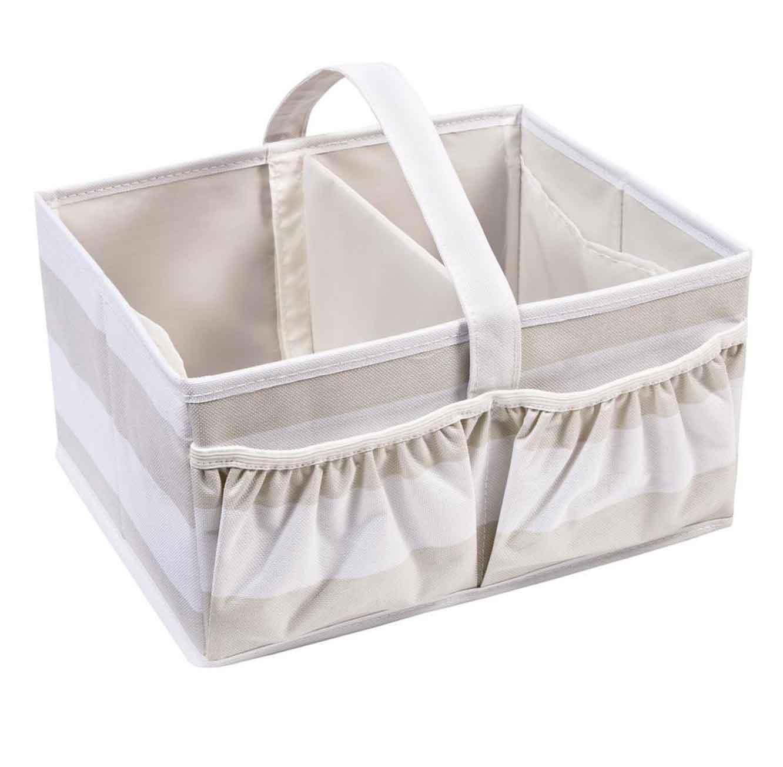 קופסא מחולקת ל 2 תאים לאחסון