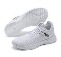 נעלי ספורט Puma Radiate XT לנשים  - לבן