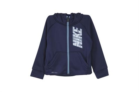 Nike ילדים// Therma Mds Kfz Jogger
