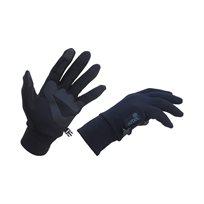 Power Touch Aztec Glove