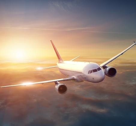 טיסות אל על למגוון יעדים החל מכ-$113*