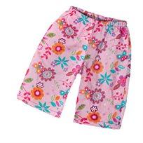 לקטנטנים במיוחד! מכנסיים מבד קורדרוי אופנתיות במגוון דגמים לבחירה, החל מ-₪50!