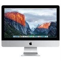 מחשב Apple Imac Mk142hb/A All In One אפל