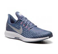 נעלי אייר פגסוס לנשים - כחול