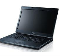 מחשב נייד מהסדרה העסקית של Dell מדגם Latitude E6410 עם מעבד i5 זיכרון 4GB