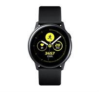 שעון ספורט GALAXY ACTIVE R500