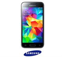 סמארטפון Samsung Galaxy S5 Mini, עם מעבד Quad-core עוצמתי, זיכרון 16GB ומערכת הפעלה אנדרואיד 4.2.2
