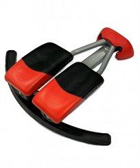 מכשיר חיטוב Hip Shaper יעיל בהצרת היקפים, מיצוק וחיטוב הגוף