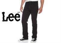 ג'ינס לגברים מבית Lee