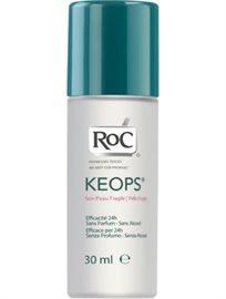 Roc Roll On Deodorant Keops