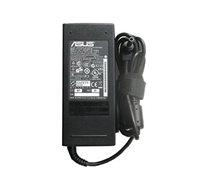 מטען מקורי למחשב נייד ASUS 19.5V 3.42A 65W