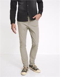 מכנסיים 5 כיסים SLIM