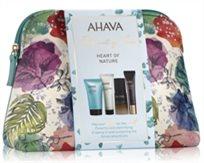Ahava Heart Of Nature