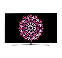 """טלוויזיה """"86 LG  ברזולוציית 4K אינדקס עיבוד תמונה 3400 PMI דגם 86SJ957Y"""
