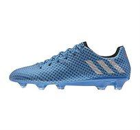 נעלי כדורגל מקצועיות לגברים Adidas דגם Messi 16.1 FG - משלוח חינם