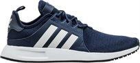 Adidas גברים// X_Plr Collegiate Navy