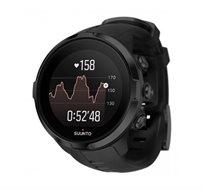 שעון מולטי ספורט דגם SPARTAN SPORT HR