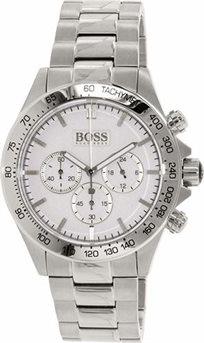 שעון יד 1512962 Hugo Boss