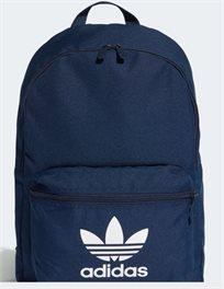תיק גב אדידס יוניסקס- Classic Backpack נייבי