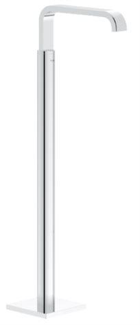 פיה חיצונית לאמבט גרואה 13218000 סדרת Allure - Grohe