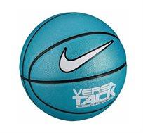 כדורסל NIKE עשוי גומי\עור סינטטי גודל 7 במגוון צבעים - משלוח חינם