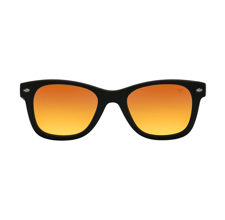 משקפי שמש Yero לילדים - דגם לבחירה