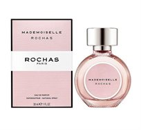 """בושם לאשה Mademoiselle Rochas א.ד.פ 90 מ""""ל"""