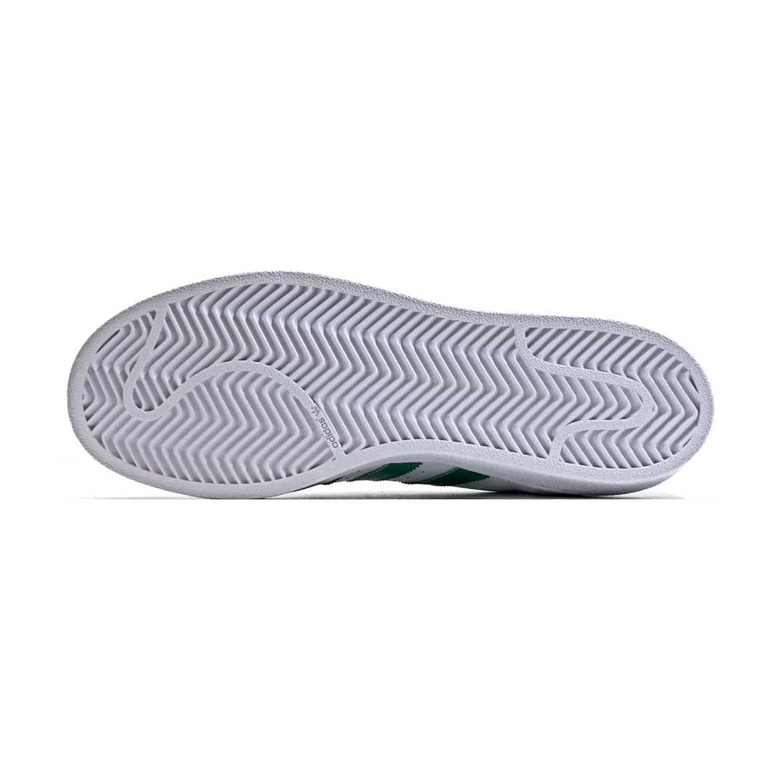 נעליים לגברים Adidas È Originaria Fondazione By3715 בצבע Superstar