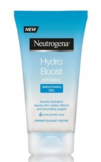 Neutrogena Hydro Boost Smoothing Gel
