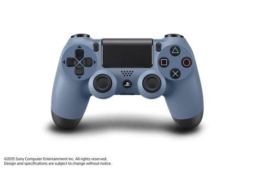 PS4 UNCHARTED 4 BUNDLE גרסת אספנים מעוצבת. משלוח חינם - תמונה 3