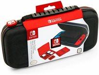 ערכת נשיאה לנינטנדו סוויץ' Nintendo Switch Game Travler