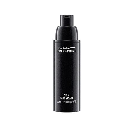 תחליב נוזלי Prep + Prime Skin