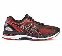 נעלי ריצה לגברים - דגם Asics Gel Nimbus 19