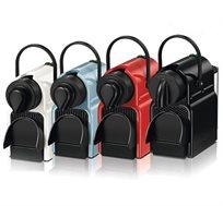 מבצע נספרסו! מכונת קפה דגם INISSIA C40 מהסדרה היוקרתית והחדשה מבית Nespresso - משלוח חינם!