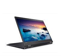 """מחשב נייד ל 60 יום ניסיון- מחשב נייד Lenovo FLEX 5 מעבד I7 זיכרון 16GB דיסק 512GB SSD מסך מגע """"15.6"""