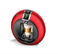 מכונת קפה Nescafe Dolce Gusto מבית DE'LONGHI דגם CIRCOLO EDG605.R