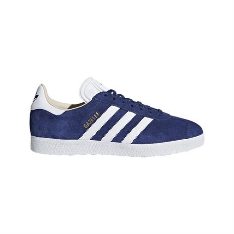 Adidas נשים// Gazelle כחול כהה