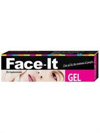 Face  It Gel