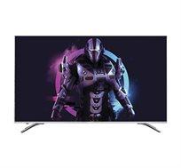 "טלוויזיה ""SMART TV 43 ברוזלצייה 4K דגם H43A6500IL"