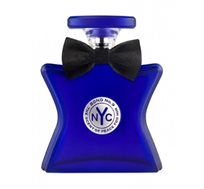 "בושם לגבר Bond No 9 The Scent of Peace מכיל 100 מ""ל Cologne"