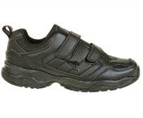 נעלי ספורט נשים ונוער Diadora דיאדורה דגם TUMBA