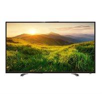 טלוויזיה ''INNOVA LED Full HD 40 שתי כניסות HDMI כניסות USB דגם MC401-T2 כולל התקנה ומתקן