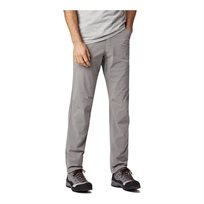 LOGAN CANYON PANT