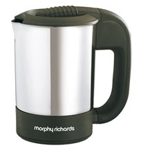 קומקום טיולים Morphy Richards דגם T43042