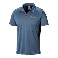 Titan Trail Polo