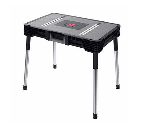 שולחן עבודה נייד דגם ג'וב מייד