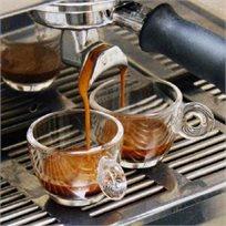 שובר פתוח בשווי ₪100 לרכישת מוצרי קפה ברשת 'אמיגו'