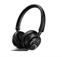 אוזניות עם חיבור Lightning למוצרי אפל Philips Fidelio M2L